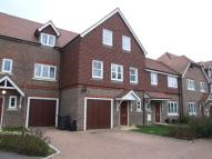 4 bed Terraced home in Milford, Surrey, GU8