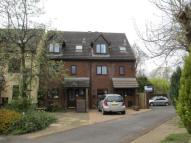 4 bedroom End of Terrace house in Godalming, Surrey, GU7