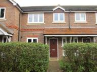 Milford Terraced property to rent