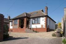 4 bed Detached home to rent in Godalming, Surrey, GU7