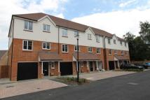 3 bedroom new home to rent in Godalming, Surrey, GU7