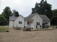 Bungalow to rent in Rushmoor, Farnham...