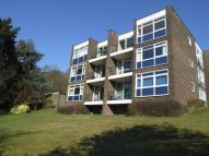 2 bed Flat to rent in Filmer Grove, Godalming...