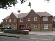 2 bed new Apartment in Frith Hill Road...