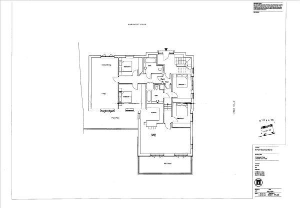 90 Park Road, Architects Drawings PDF file-page-004