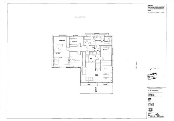 90 Park Road, Architects Drawings PDF file-page-005