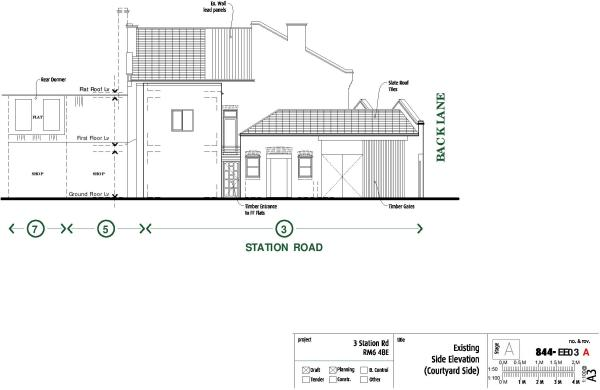 Station_Rd-_Issue18_-_Planning_Approved-page-009[1]