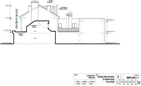 Station_Rd-_Issue18_-_Planning_Approved-page-010[1]