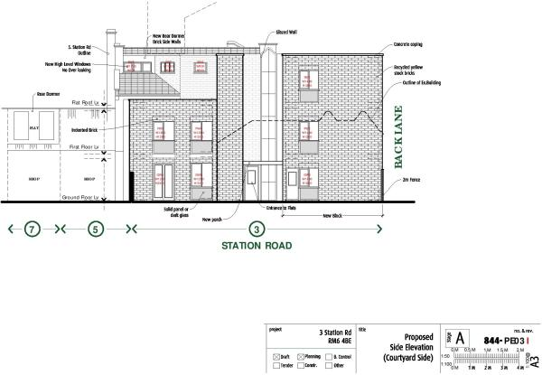 Station_Rd-_Issue18_-_Planning_Approved-page-018[1]