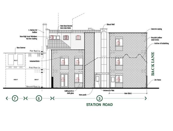 Station_Rd-_Issue18_-_Planning_Approved-page-018 CROPPED