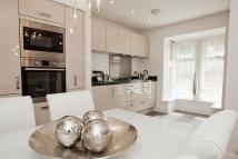 3 bedroom new house for sale in Cobblers Lane...