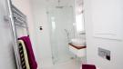 Avant Homes en suite new homes for sale in Pontefract