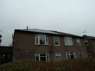 2 bedroom Flat to rent in Curling Cres, Hampden...