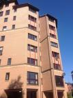 Flat to rent in 29, Merchant City, G4 0TH