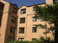 2 bedroom Flat in Glenfarg St...