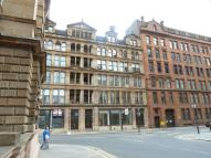 2 bedroom Flat in Grd Fl, Merchant City...
