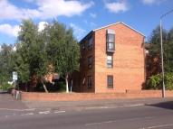 Flat in Stonefield Pk, Paisley...