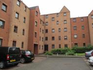 Flat to rent in Albion Gate...