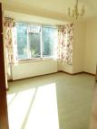Bungalow to rent in Mavisbank, Lochwinnoch...