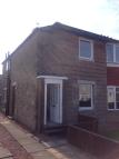 Cottage to rent in Croftend Ave, Croftfoot...