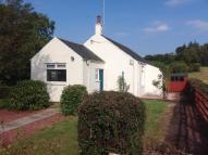 2 bedroom Cottage to rent in Dripps Mill Cottage...