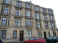 1 bed Flat to rent in Victoria St, Rutherglen...