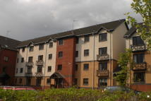 1 bed Flat in Spoolers Rd, Paisley...