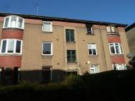 2 bed Flat to rent in Ripon Dr, Kelvindale...