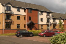 Spoolers Rd Flat to rent
