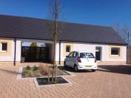 1 bed Bungalow to rent in Picketlaw Rd, Eaglesham...