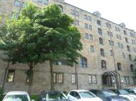 Flat to rent in 5f4, Merchant City...