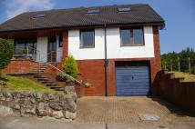Detached property in 169 Copland Street...