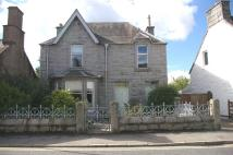 4 bed Detached home for sale in Brownville114 High...