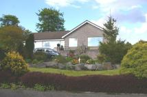 3 bed Detached Bungalow for sale in 47 Maxwell Park...