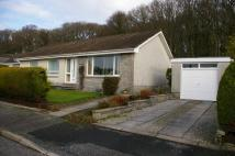 Detached Bungalow for sale in Abbotshall...
