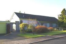 Detached Bungalow for sale in 29 Maxwell Park...