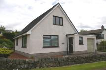 3 bedroom Detached home for sale in Sandwike, Merse Way...