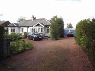 2 bed semi detached property to rent in Tannoch Road, Uplawmoor...