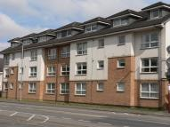 2 bed Flat to rent in Hamilton Road...