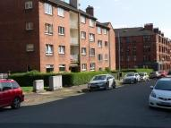 Flat to rent in Exeter Drive, Glasgow...