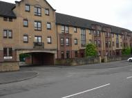 2 bed Flat in TITWOOD ROAD, Glasgow...
