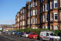 2 bedroom Flat to rent in Tantallon Road, Glasgow...