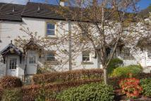 Meadow Rise Terraced property to rent