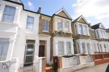 1 bedroom Flat to rent in Northbank Road, London...