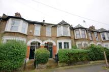 1 bedroom Flat in Brunswick Road, London...