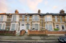2 bed Flat in Warren Road, London, E10