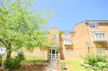 2 bed Flat in Ruckholt Road, London...