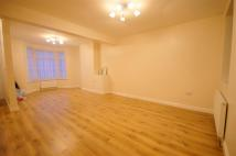 3 bedroom Terraced home to rent in Fulbourne Road, London...