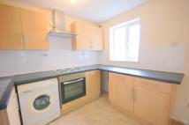 Flat to rent in Ruckholt Road, London...