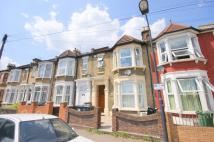 Maisonette to rent in Colville Road, London...